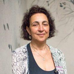 Екатерина Шехтман