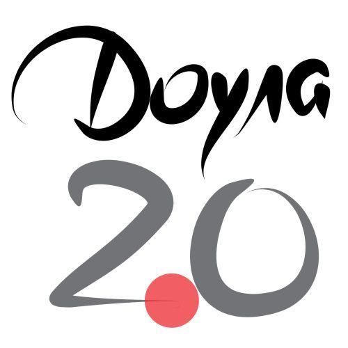 doula_2_0